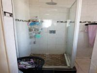 Bathroom 1 - 5 square meters of property in Ashley