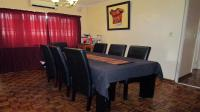Dining Room - 10 square meters of property in Ashley