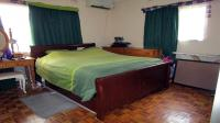 Main Bedroom - 20 square meters of property in Ashley