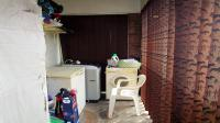 Balcony - 10 square meters of property in Ashley