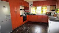 Kitchen - 15 square meters of property in Ashley