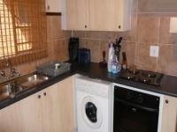 Kitchen - 10 square meters of property in Eco-Park Estate