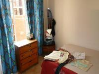 Main Bedroom - 12 square meters of property in Eco-Park Estate
