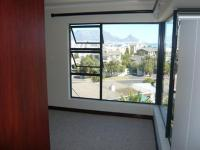 Main Bedroom - 13 square meters of property in Bloubergstrand