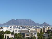 Patio - 5 square meters of property in Bloubergstrand