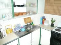 Kitchen - 6 square meters of property in Kilner park