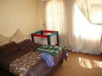 Main Bedroom - 22 square meters of property in Kilner park