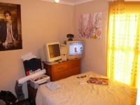Main Bedroom - 9 square meters of property in Parklands