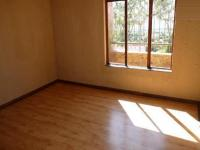 Dining Room - 20 square meters of property in Wonderboom