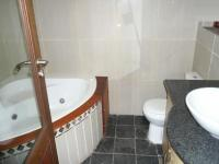 Bathroom 1 - 7 square meters of property in Wonderboom
