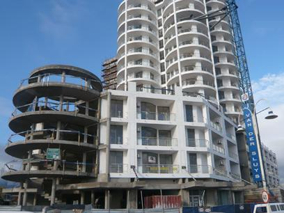 1 Bedroom Apartment for Sale For Sale in Strand - Home Sell - MR24238