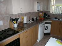 Kitchen - 12 square meters of property in Roseville