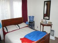 Main Bedroom - 14 square meters of property in Roseville