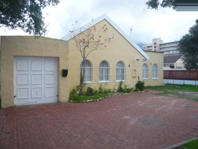 3 Bedroom House for Sale For Sale in Kenilworth - CPT - Home Sell - MR24248