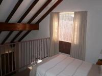 Bed Room 1 of property in Annlin