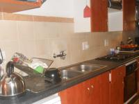 Kitchen - 5 square meters of property in Annlin