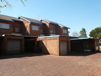 3 Bedroom House for Sale For Sale in Pretoria North - Home Sell - MR24255