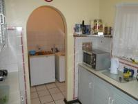 Kitchen - 25 square meters of property in Pretoria North