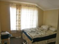 Bed Room 2 - 12 square meters of property in Johannesburg North