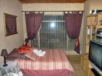Bed Room 1 - 18 square meters of property in Brakpan