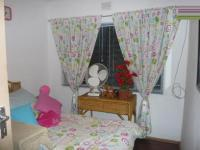 Bed Room 3 - 9 square meters of property in Brakpan