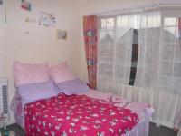 Bed Room 1 - 10 square meters of property in North Riding A.H.