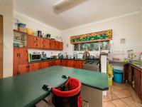 Kitchen of property in Framesby