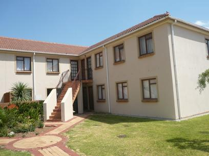 2 Bedroom Simplex for Sale For Sale in Strand - Private Sale - MR24312