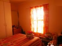 Main Bedroom - 9 square meters of property in Strand