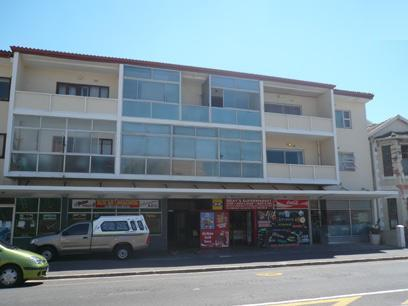 2 Bedroom Apartment for Sale For Sale in Muizenberg   - Home Sell - MR24326
