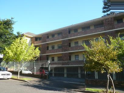 1 Bedroom Apartment for Sale For Sale in Rosebank - CPT - Home Sell - MR24329