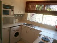 Kitchen - 7 square meters of property in Rosebank - CPT