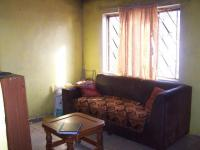 Lounges of property in Umlazi