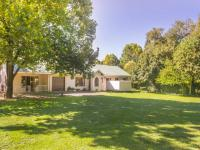 3 Bedroom 2 Bathroom House for Sale for sale in Underberg