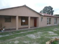 5 Bedroom 3 Bathroom House for Sale for sale in Kuils River