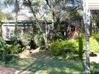 4 Bedroom 3 Bathroom House for Sale for sale in Constantia Glen