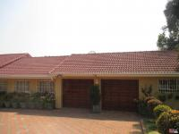 4 Bedroom 3 Bathroom House for Sale for sale in Bedfordview