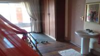 Bed Room 1 - 35 square meters of property in Parys