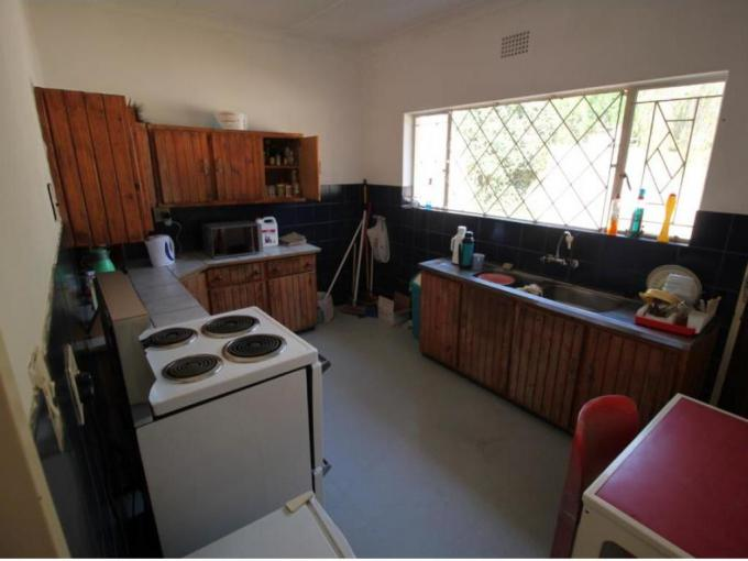 Cheap Property To Rent In Eastleigh