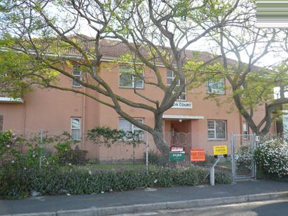 2 Bedroom Apartment for Sale For Sale in Milnerton - Private Sale - MR24410