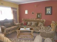 Lounges - 12 square meters of property in Kempton Park