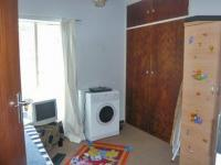 Bed Room 2 - 3 square meters of property in Kempton Park