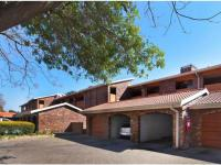 3 Bedroom 2 Bathroom Flat/Apartment for Sale for sale in Sunninghill