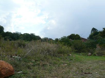 Standard Bank Repossessed Land for Sale on online auction in Silverton - MR24456