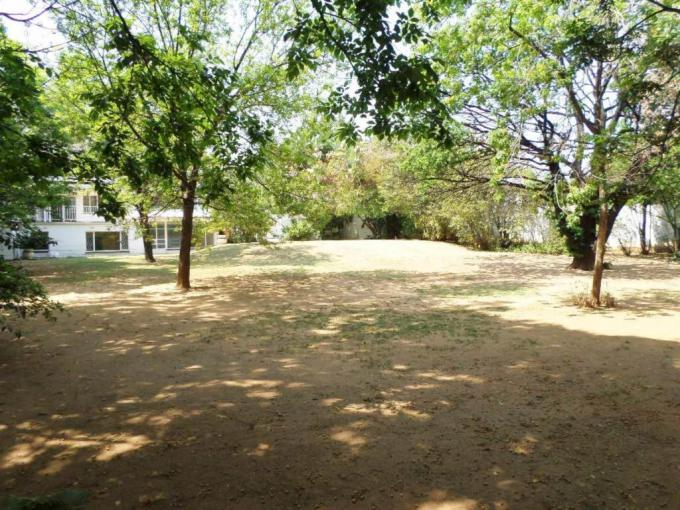 6 Bedroom House for Sale For Sale in Craighall Park - MR244573
