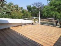 of property in Craighall Park