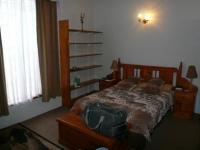 Bed Room 2 - 23 square meters of property in Meyerspark
