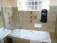 Bathroom 2 - 15 square meters of property in Meyerspark