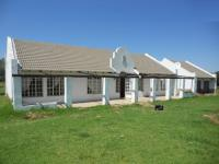 3 Bedroom 2 Bathroom House for Sale for sale in Magaliesmoot AH