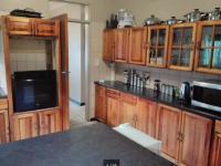 3 Bedroom 2 Bathroom House for Sale for sale in Hoeveldpark